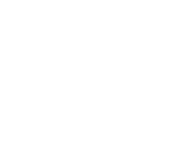 ABO-Engineering